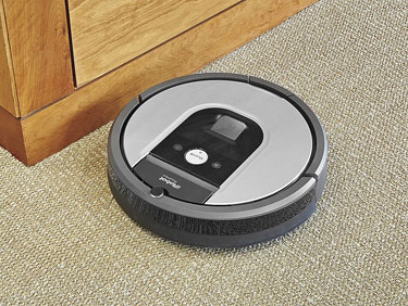 Get solutions to handle the Roomba not charging at all
