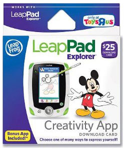 How to Get Free Leappad Apps Promo Codes 2019? - Check NOW!